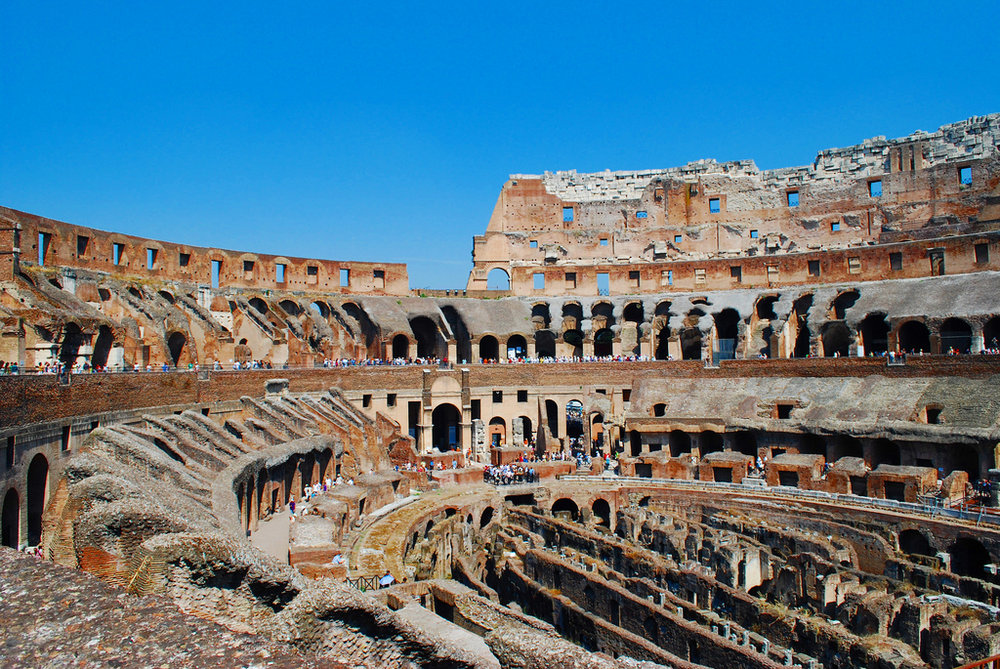 Inside the Colloseum.jpg