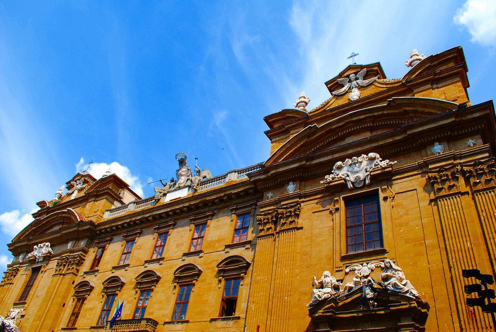 Italian apartments.jpg