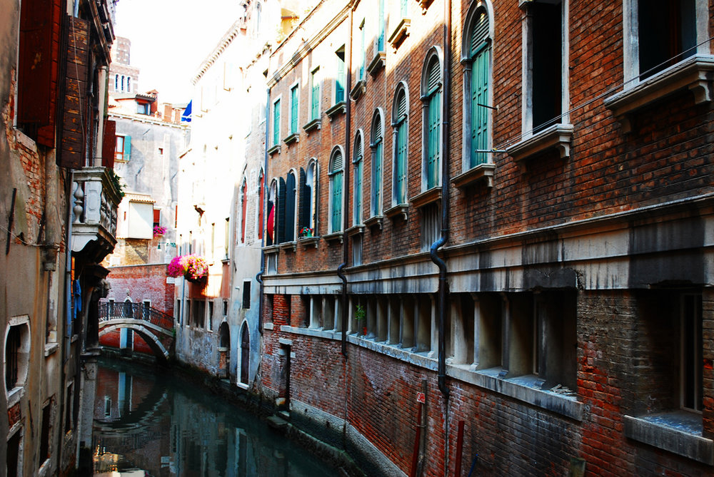 meandering through Venice.jpg