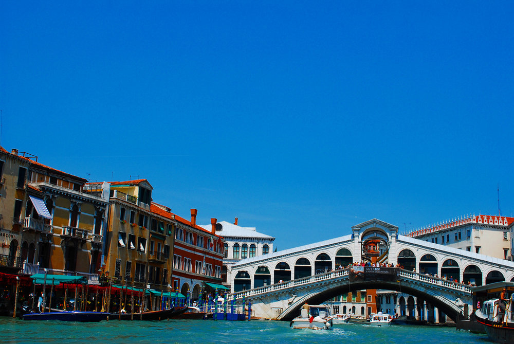 The Grand Canal.jpg