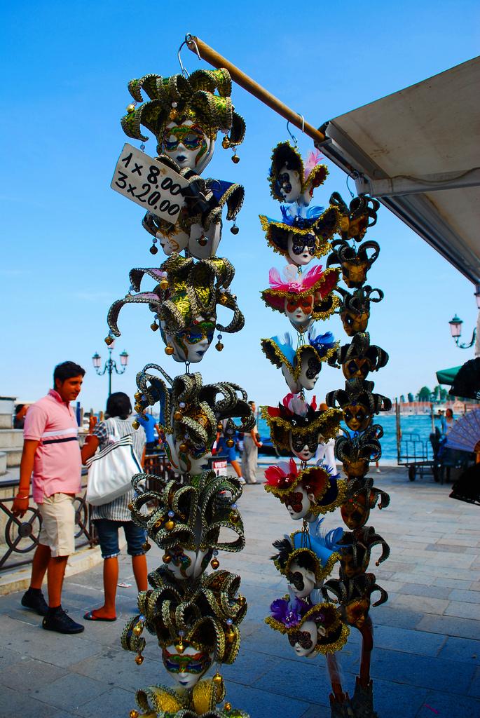 Venetian masks.jpg