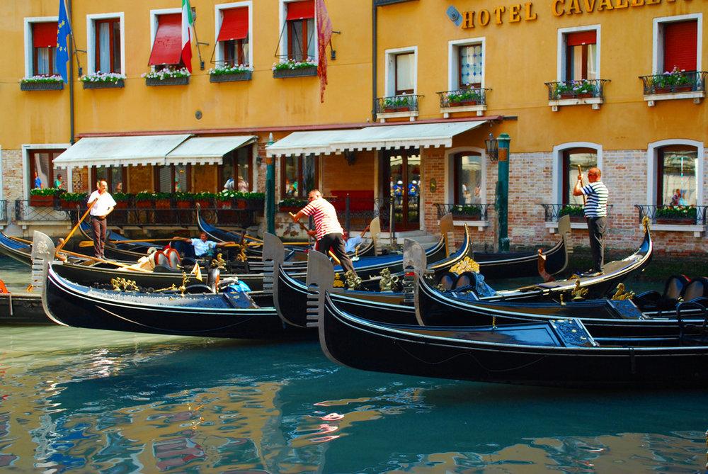 Venice forever.jpg