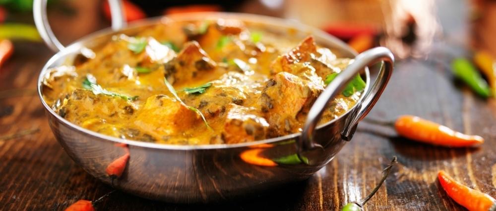 bigstock-indian-food--saag-paneer-curr-68302852.jpg