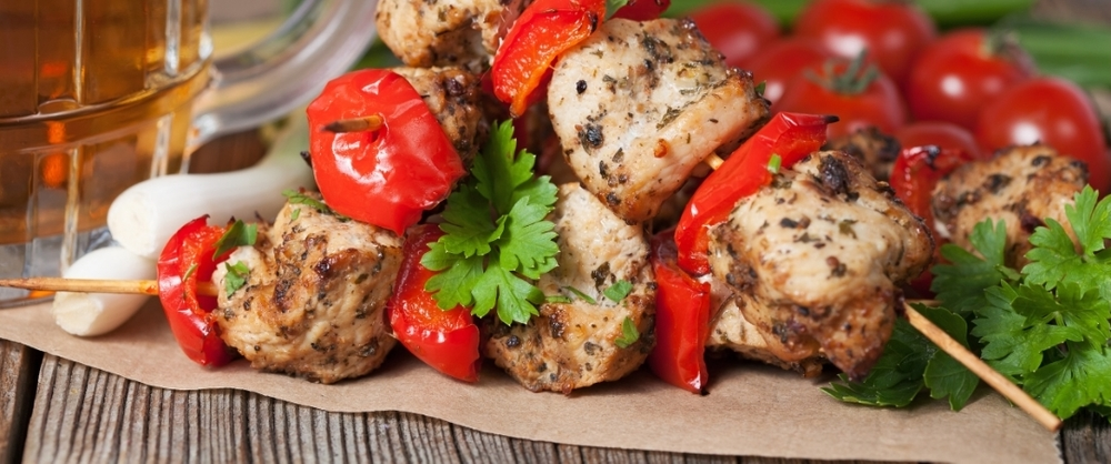 bigstock-Traditional-chicken-or-turkey--90992021.jpg