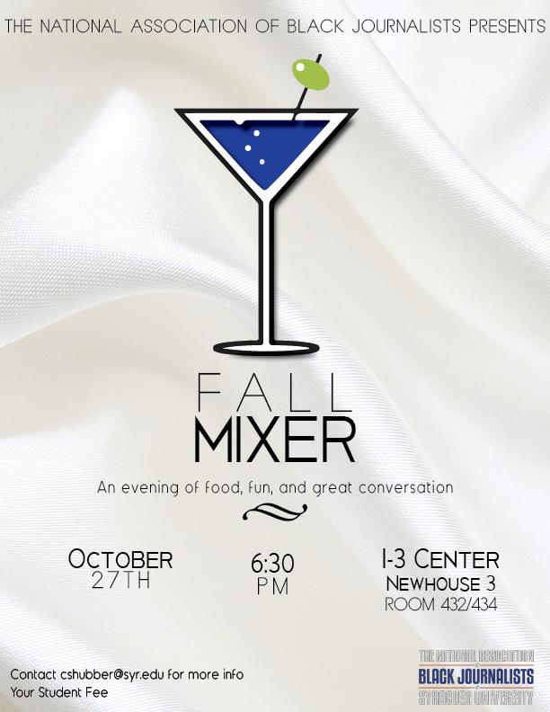 NABJ+Fall+Mixer+.png