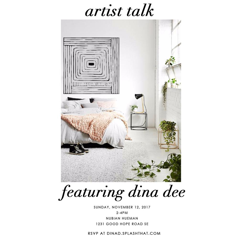 DINA D_CLOSING 2.png
