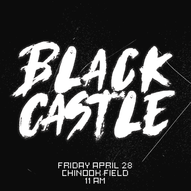 black+castle.png