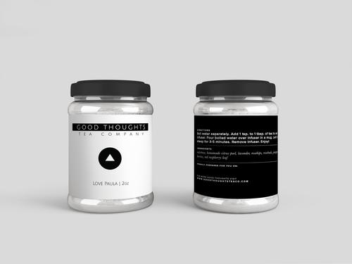 Good+Thoughts+-+Jar+Mock+Up.png