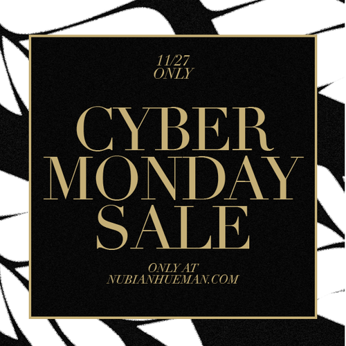 Holiday+Sale7.png