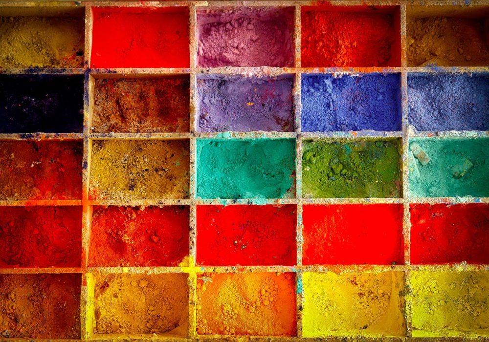 Küchen-Farben-1000x700.jpg
