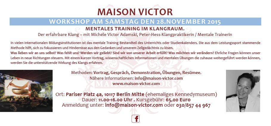 MVI_15 salon 28.11.jpg