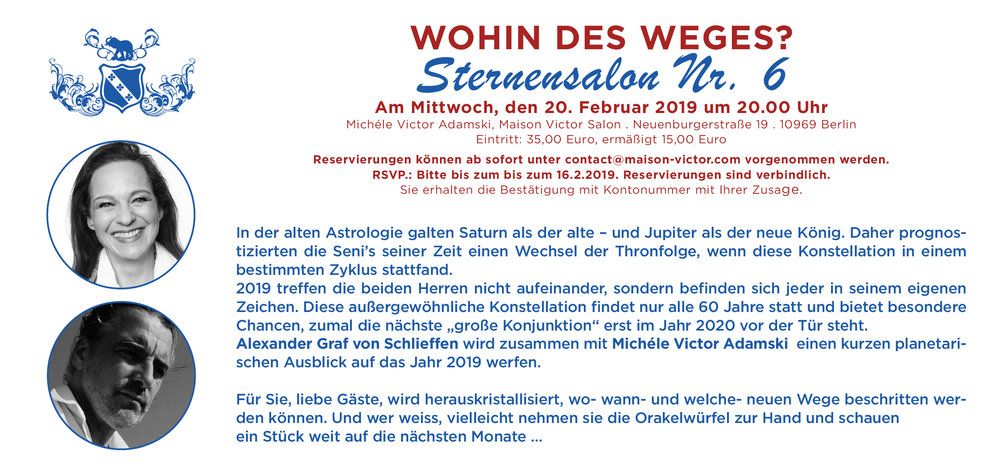 MAI_19 Einladung sternensalon3b2.jpg
