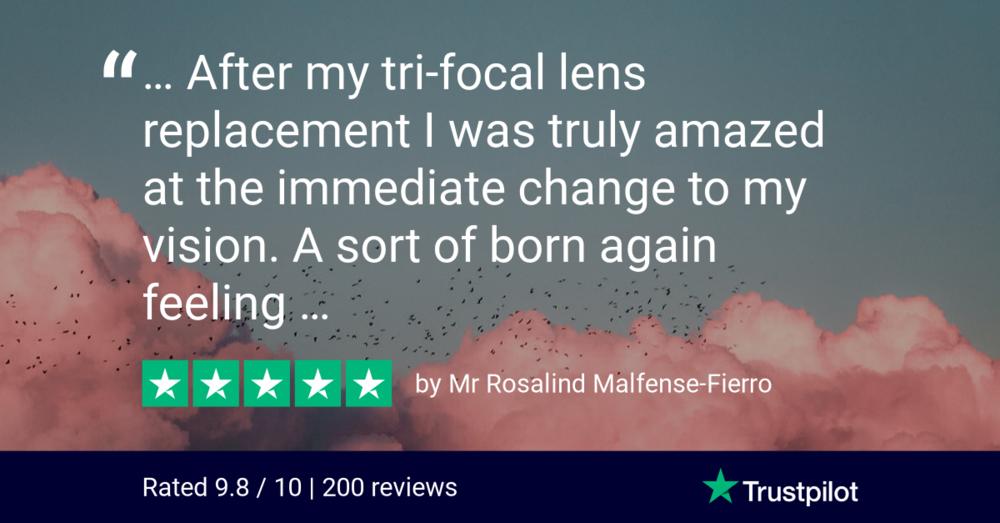 Trustpilot Review - Mr Rosalind Malfense-Fierro (1).png