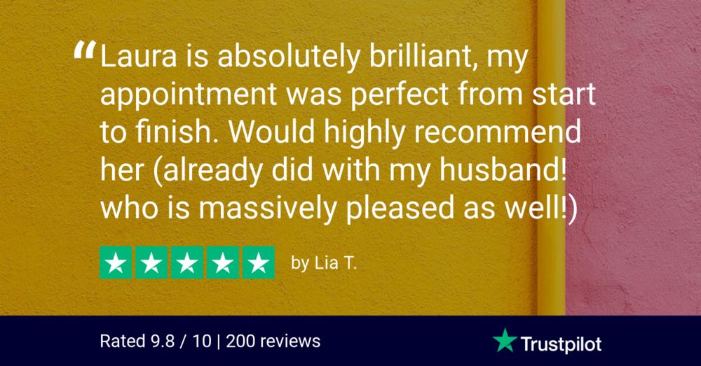 Trustpilot Review - Lia T..png