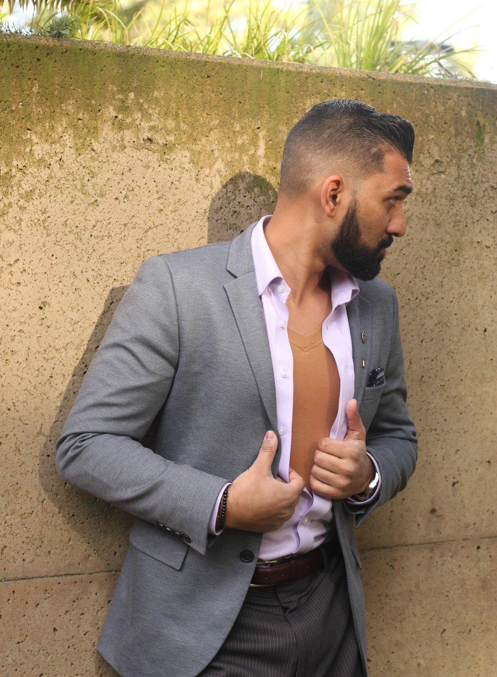 Mens Undershirt Guide Suited Soor Seattle Mens Fashion Blog