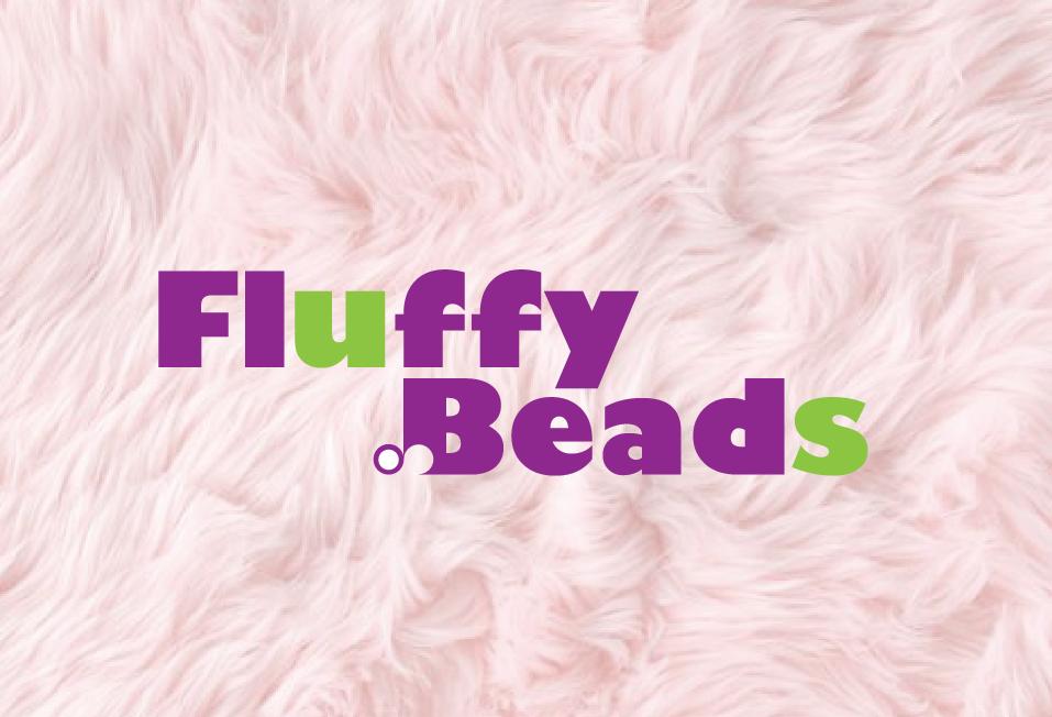 FluffyBeadsLogo.png