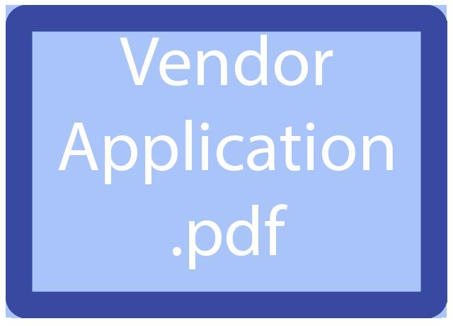 VendorAppImage.png