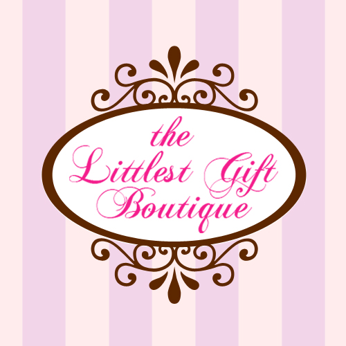 The Littlest Gift Boutique