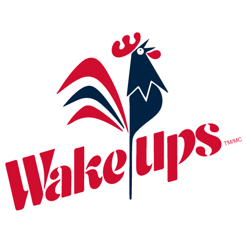 Wake-Ups-logo_500px_Wide_PNG (3).png