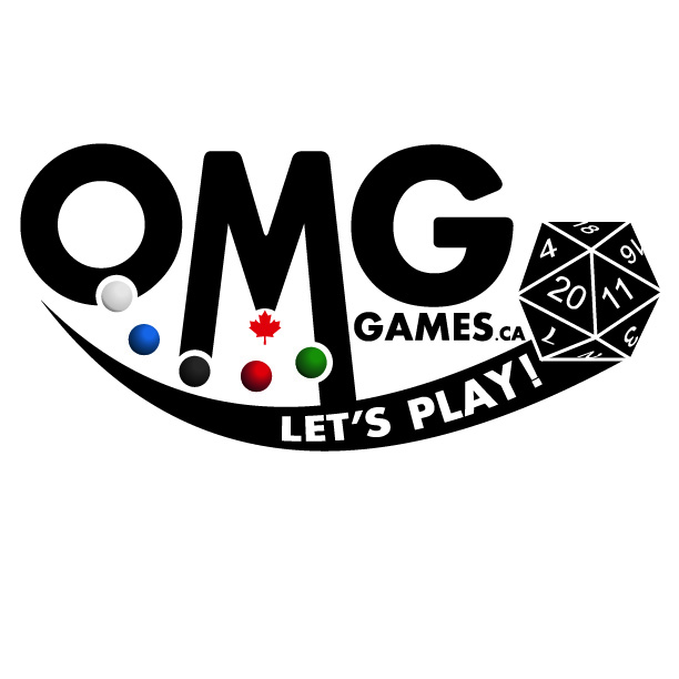 Free play Tabletop Gaming and Magic tournament!