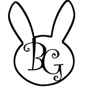 The Art of Bunny G