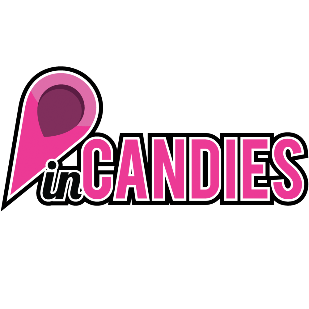 pincandies_logo_xl.png