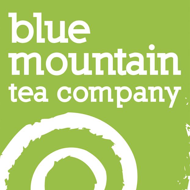 BlueMountainTea.png