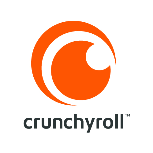 Crunchyroll Pool Party!