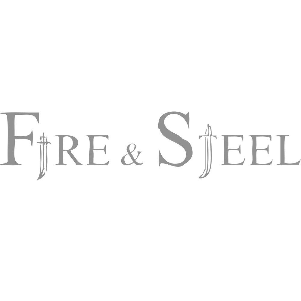 Fire &Steel