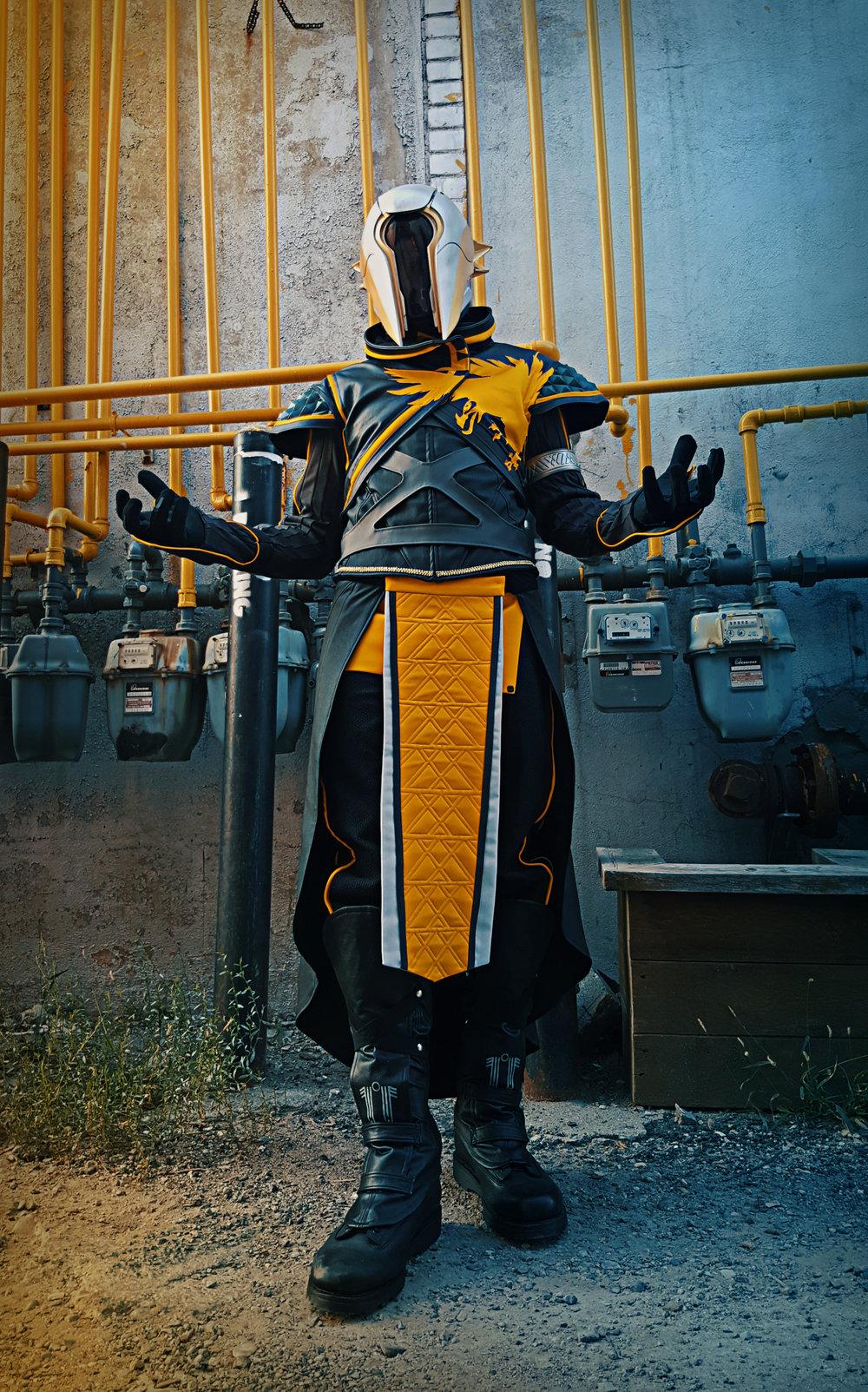 Warlock Gill Phone 2.jpg