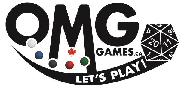OMG Games Facebook.jpg