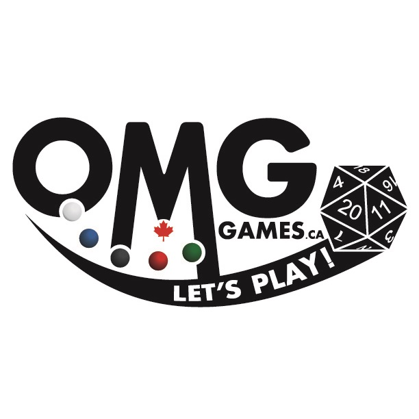 Tabletop Gaming, MTG Tournament, and more!