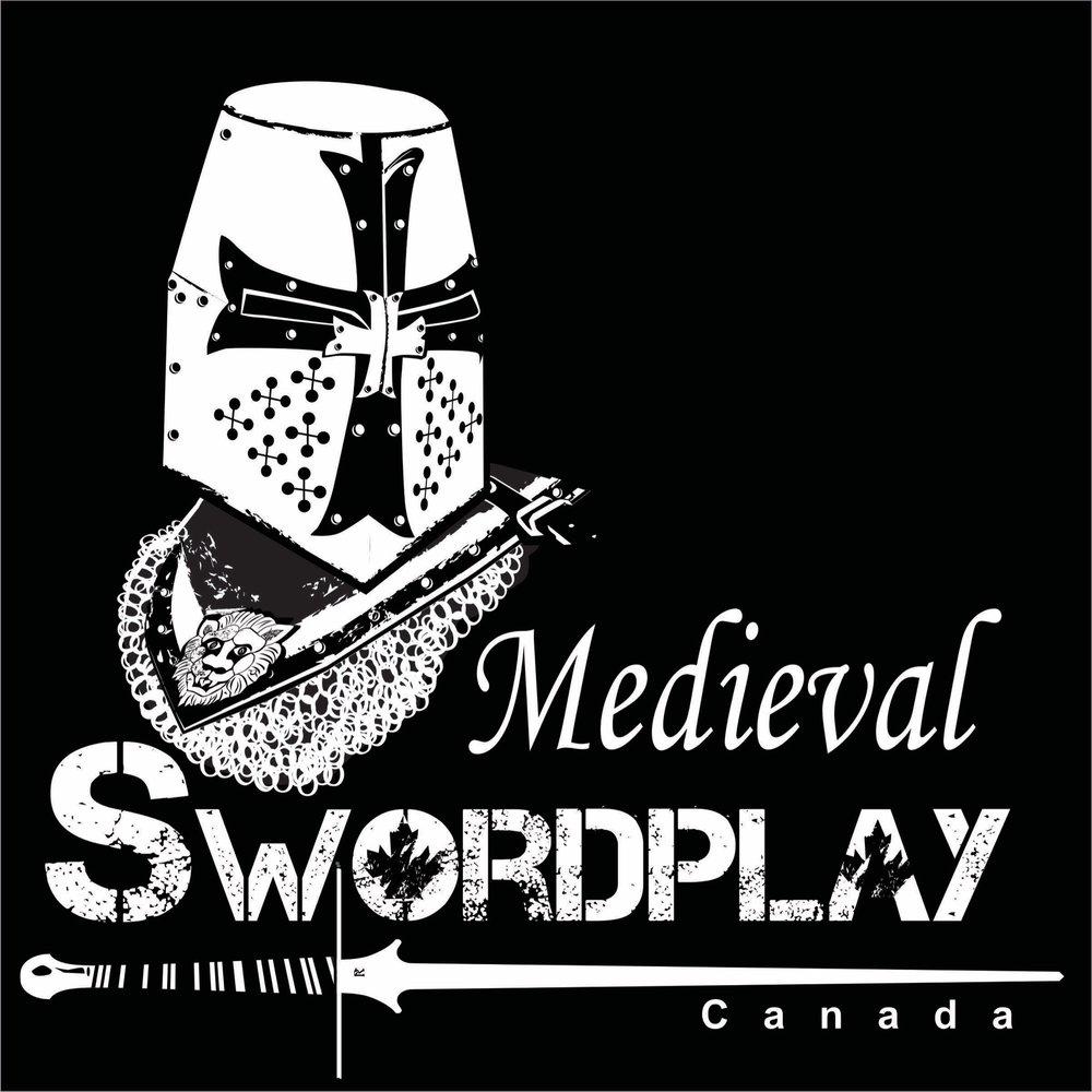 Live Medieval Combat!