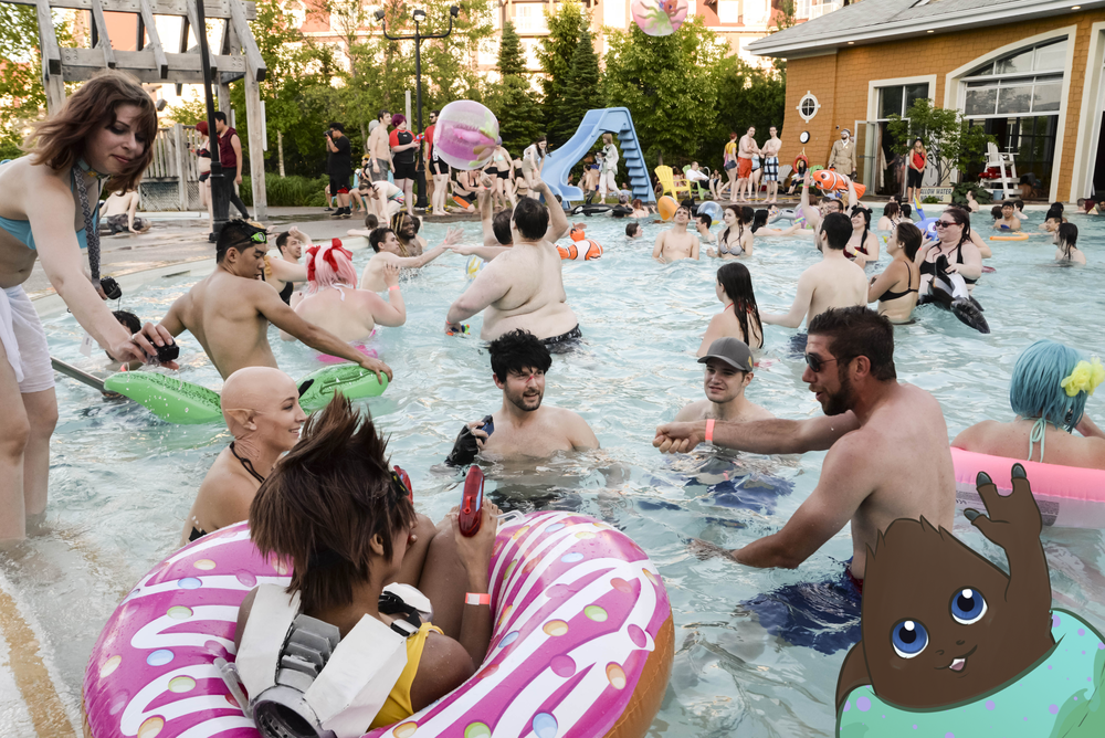PoolParty2018.png