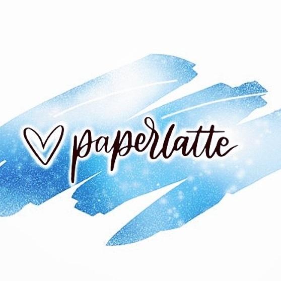 Paperlatte