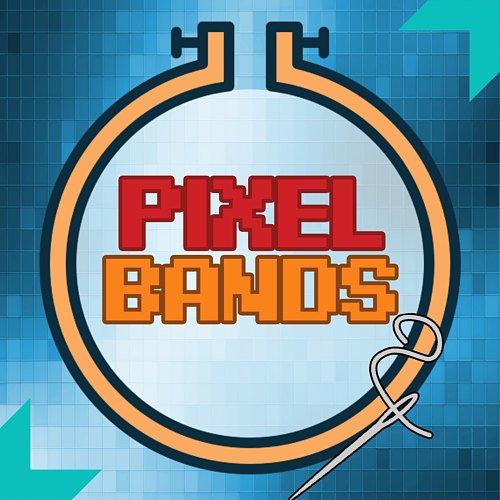 Pixel Bands