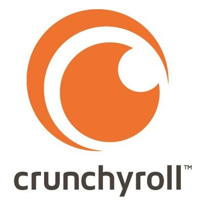 Crunchyroll_Logo_vertSquareResize.jpg