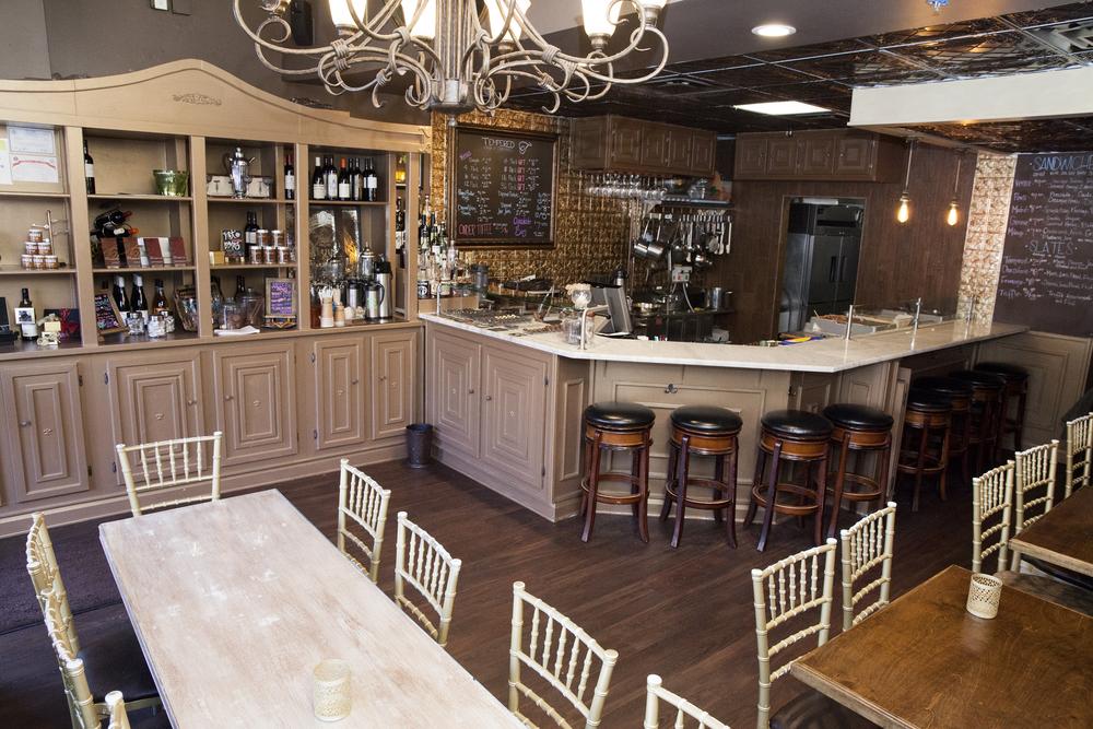 Hr Giger Dining Room Set Instadiningroom Us Part 31
