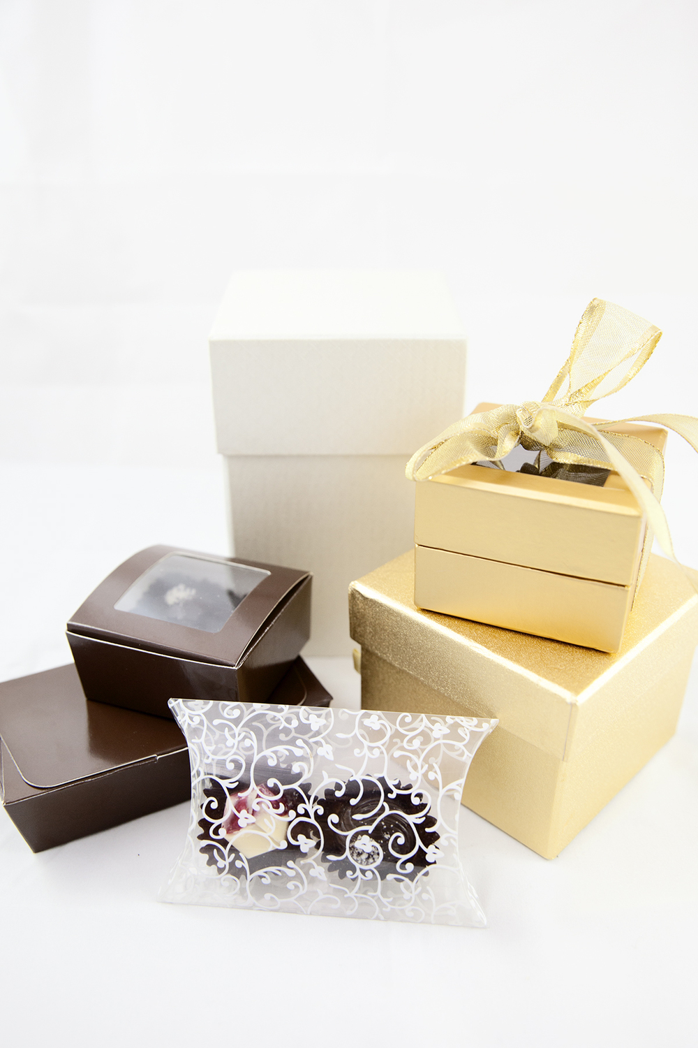 GiftBoxes_002.jpg