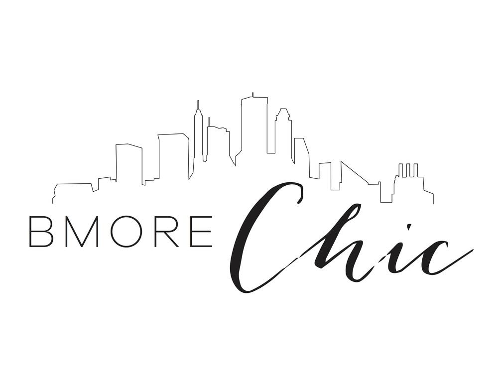 B-more chic final logo.jpg