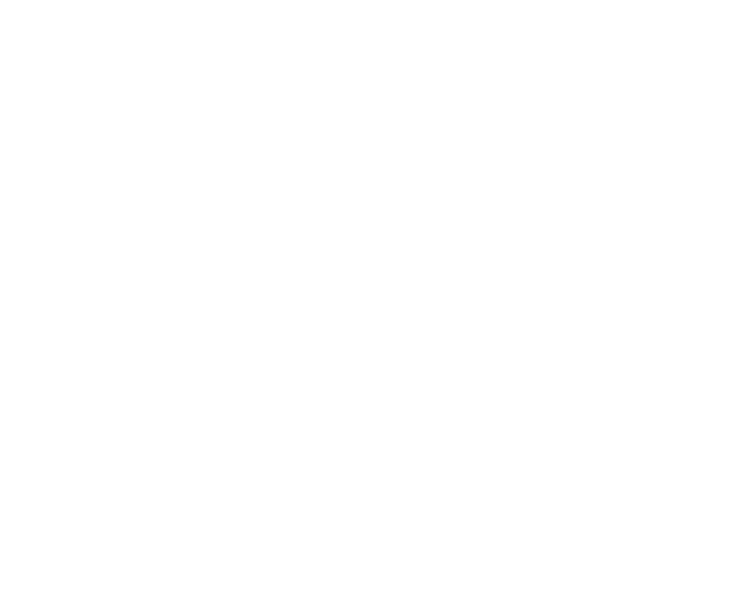 Hired Wrights