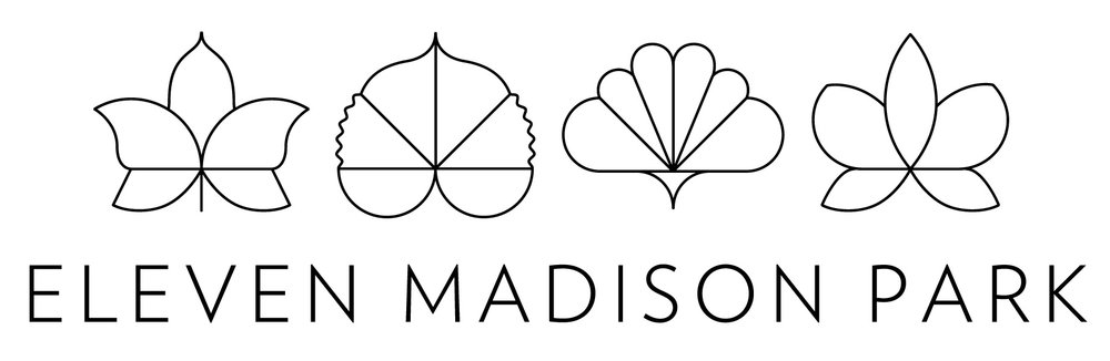 ElevenMadisonPark-Leaves_Wordmark_0.jpg