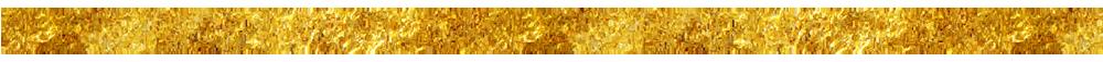 GoldBorder8.png