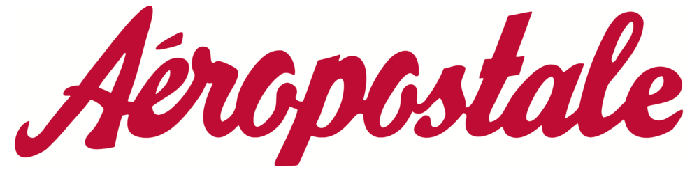 Aéropostale_logo_Aeropostale.png