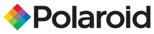 polaroid_logo-600.jpg