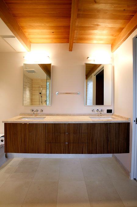 Portland John Storrs Remodel Sinks