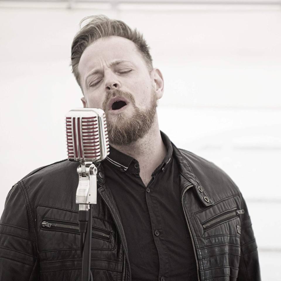 Travistock sing.jpg