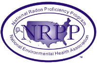 NRPP-Logo