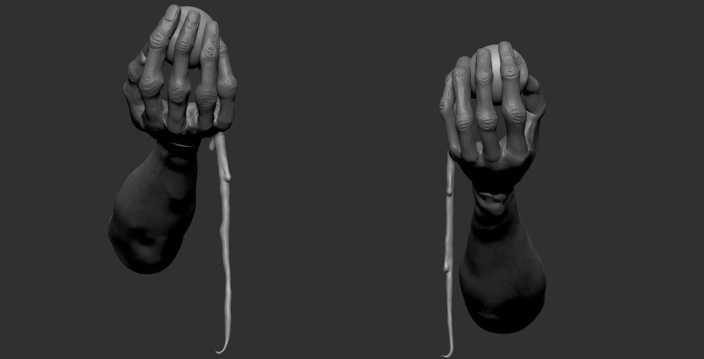 Hands_Eyes_v01.jpg