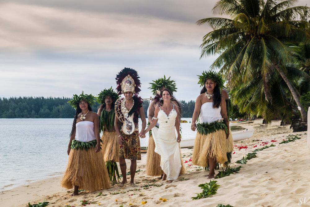 Alizee Olivier mariage polynesien-52.jpg